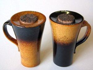ceramic-coffee-travel-mug-ofcabbagesandkings