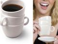 mug-7-1
