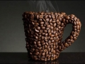 unique-coffee-cups
