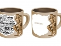 xthe-thinker-coffee-mug-jpeg-pagespeed-ic-cjexubekqc