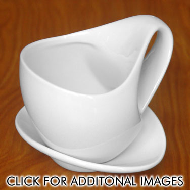 ultimate_coffee_cup_1