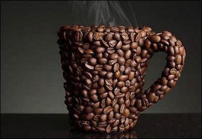 unique-coffee-cups