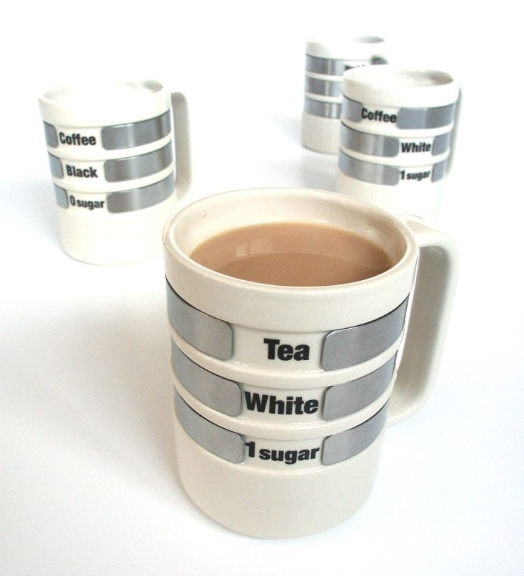 Great coffee mugs photos Unique coffee cups mugs