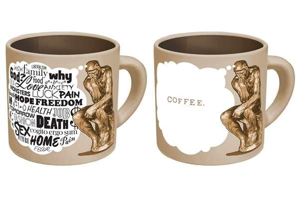 xthe-thinker-coffee-mug-jpeg-pagespeed-ic-cjexubekqc