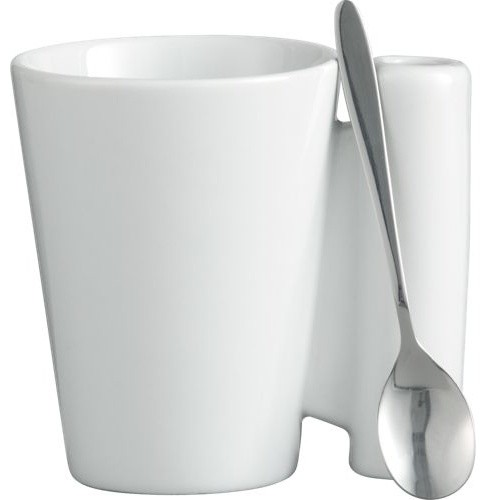 modern-cups-and-glassware