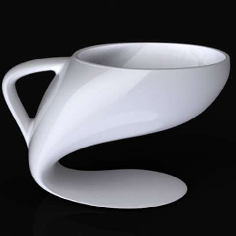 olivet-s-concept-coffee-mugs