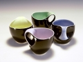b-bicolor-coffee-cups