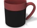 modern-mug3-png69b50222-47d3-4df4-9d6f-1372ae440330larger