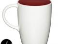 sagaform-liberica-mug