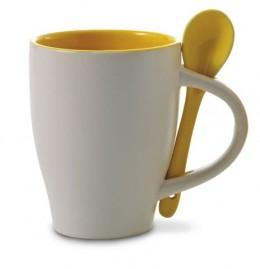 Unique Coffee Mugs Mug 20 Creative And E To Inspiration